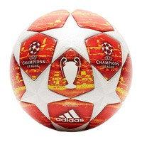 Футбольный мяч Adidas Finale Madrid 19
