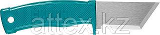 Нож универсальный, 180 мм, СИБИН  09546