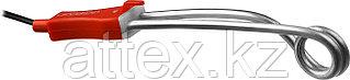 Кипятильник MIRAX, 500 Вт, 220В 55418-05