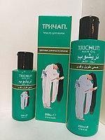 Тричап масло - Здоровые, Длинные и Сильные (Trichup Oil Healthy, Long ) 200мл