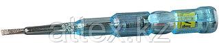 Тестер напряжения СВЕТОЗАР 9-в-1, 70-600 В, MS-18S SV-45201-18