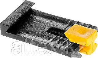 Крепеж для маячкового профиля ПроФИКС, 50 шт, ЗУБР 3095-50