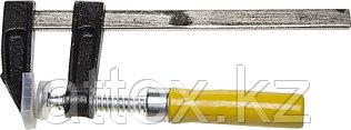 Струбцина STAYER F-образная, 50x150мм  3210-050-150_z01