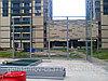 Ограждение для спортивных площадок, футбольных и волейбольных полей, фото 3