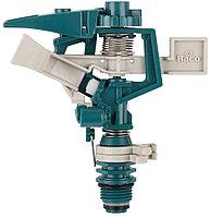 Распылитель RACO импульсный из ударопрочного пластика 4260-55/715C