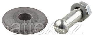 Режущий элемент STAYER для плиткорезов, арт. 3318-хх, 22 / 4,6мм 3320-22-4,6