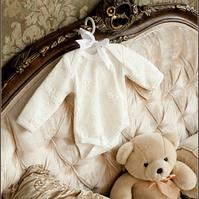 Baby одежда