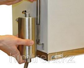 Охладитель дистиллята для дистилляторов PHS Aqua 4 (АО «ТЗМОИ»)
