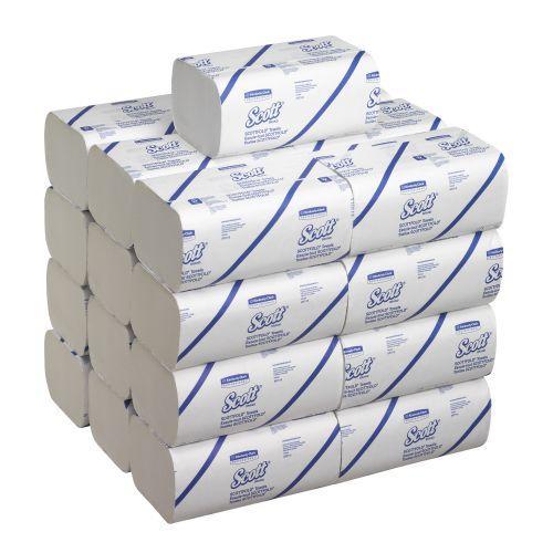 полотенца в пачках для диспенсера