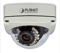 IP видеокамера ICA-HM136 - Распродажа