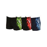 Плавки-шорты детские Arena B CRYSTAL Junior Short