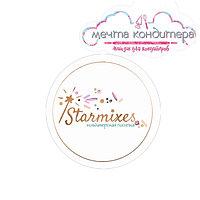 Посыпки Starmixes