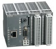 Програмируемый контроллер Серия System 200V VIPA