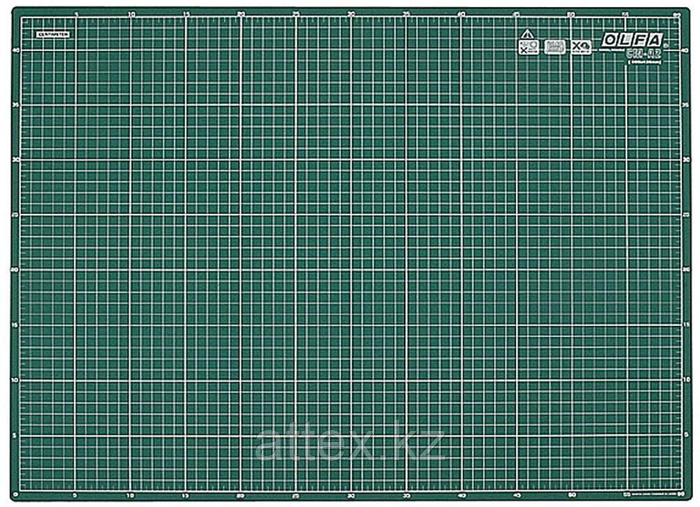 Коврик OLFA защитный, формат A2 OL-CM-A2