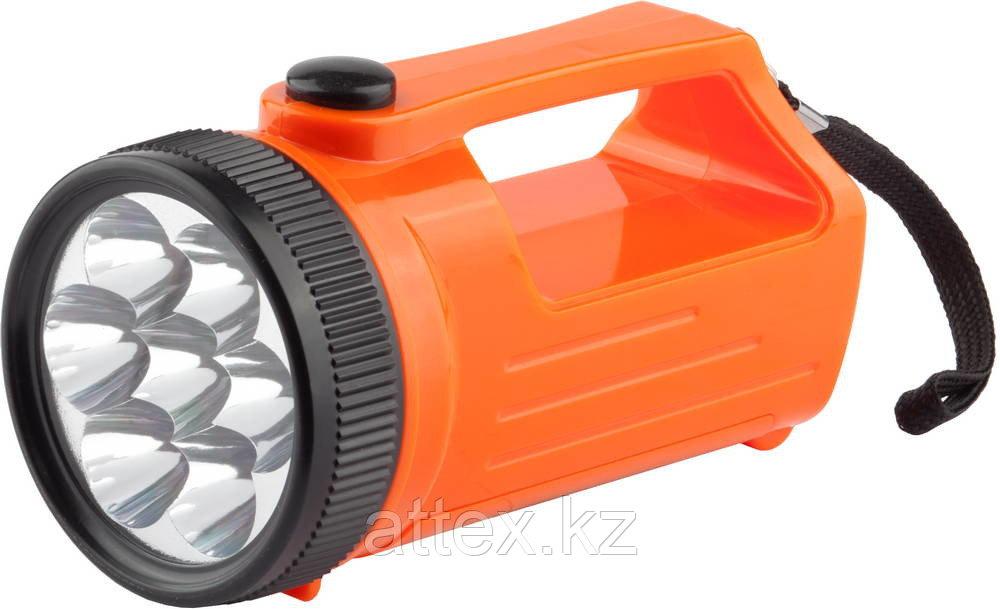 Фонарь-светильник DEXX светодиодный, 5+7LED, 3АА 56712