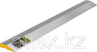 Правило STABIL, 1 м, STAYER Professional 10723-1.0  10723-1.0_z03