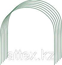 Дуги для парника GRINDA проволочные 2,2м, 6шт 422311-85-90