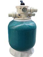 Фильтр песчаный V 400 для бассейна