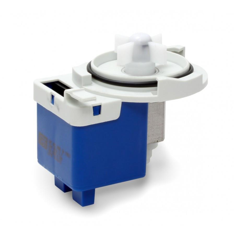 Насосы для стиральной машины  BOSСH  30w