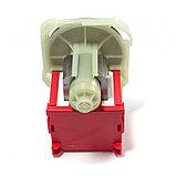 Насосы для стиральной машины  BOSСH  30w, фото 2