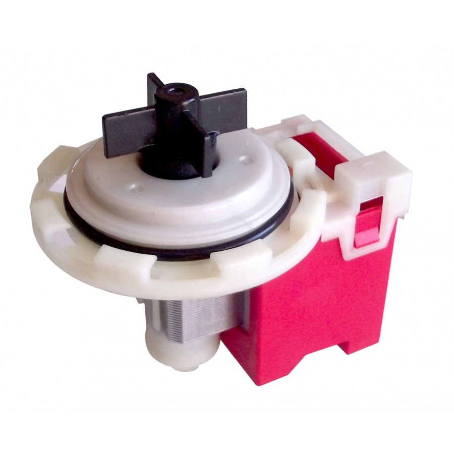 Насосы для стиральной машины ASKOLL 30w