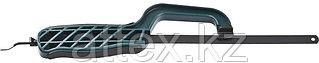 Ножовка-ручка по металлу KRAFTOOL, пластмассовая рукоятка, 300мм  15723_z01