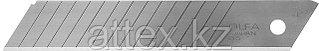 Лезвие OLFA, 15 сегментов, 18мм OL-LBD-10