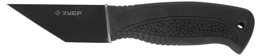 Нож сапожный, 185 мм, ЗУБР 0955