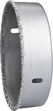 Коронка-чашка Зубр 33361-102
