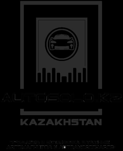 магазин автомагнитол на Android и автоэлектроники в Алматы