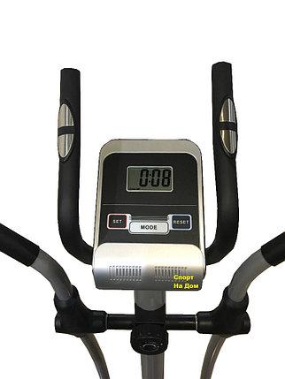 Эллиптический тренажер  В2600 до 120 кг, фото 2