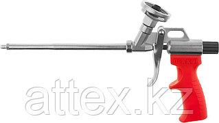 """Пистолет DEXX """"PROFI"""" для монтажной пены, профессиональная модель 06868"""