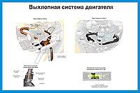 Плакаты для авиалюбителей, фото 1