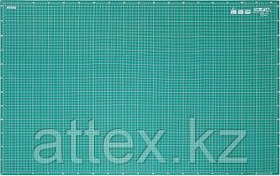 Коврик OLFA непрорезаемый, формат А1, толщина 2мм OL-CM-A1