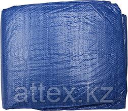 Тент-полотно универсальный Stayer 12560-08-12