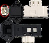 Устройство блокировки люка стиральной машины SAMSUNG  DA069445 , фото 1