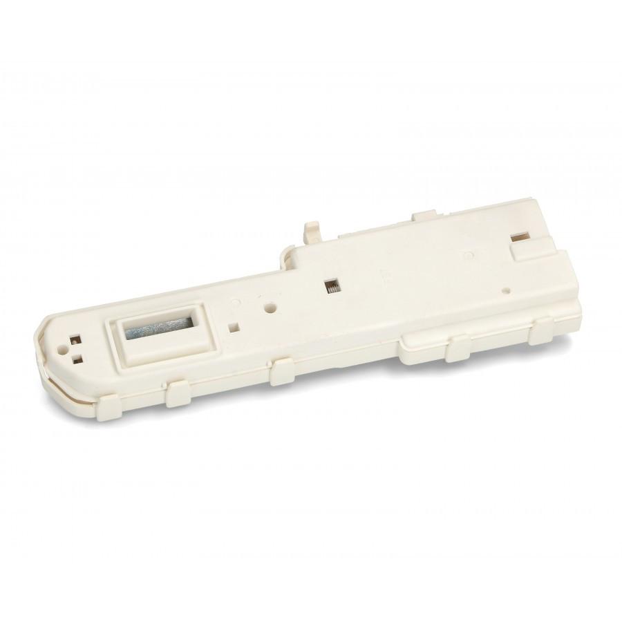 Блокировка люка SAMSUNG   DC64-00120E