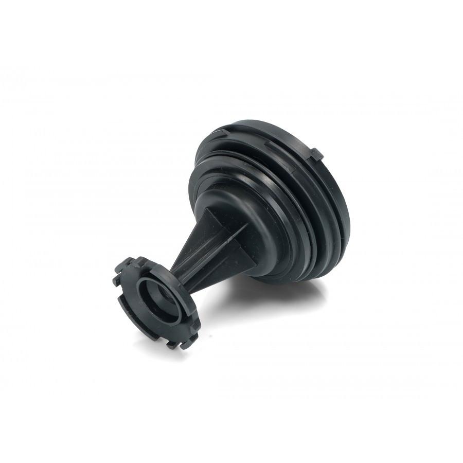 Фильтр сливного насоса   LG      383EER2001B