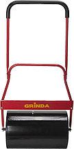 Каток GRINDA для газона, 580х320мм, 40л 422117