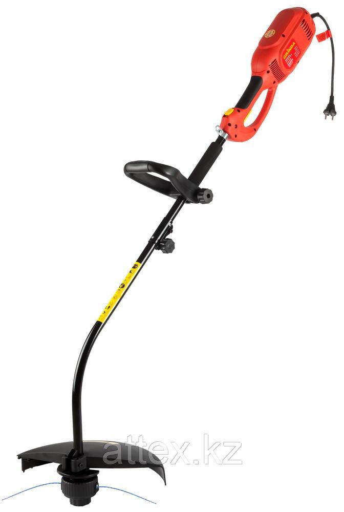 Триммер электрический, GRINDA, GGTP-800