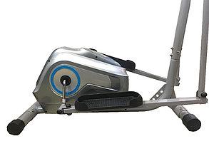 Эллиптический тренажер А 507 Е до 110 кг, фото 2