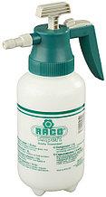 Опрыскиватель RACO ручной, 1,18 литра 4242-55/551