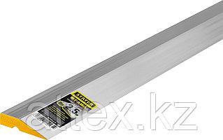 Правило STABIL, 2.5 м, STAYER Professional 10723-2.5  10723-2.5_z03