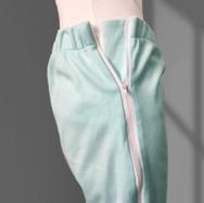Адаптивные брюки, фото 2