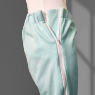 Адаптивные брюки