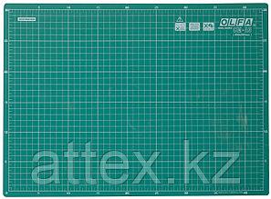 Коврик OLFA защитный, формат A3 OL-CM-A3