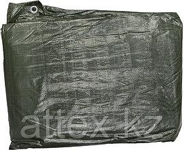 Тент-полотно универсальный повышенной плотности Stayer 12562-03-05