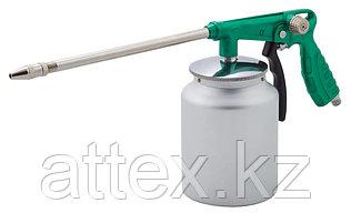 Пистолет для нанесения антикоррозионных покрытий, KRAFTOOL, EXPERT, 06574