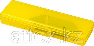 Лезвия OLFA для ножа MC-45/2B, 20(14)х49х0,3мм, 5шт OL-MCB-1