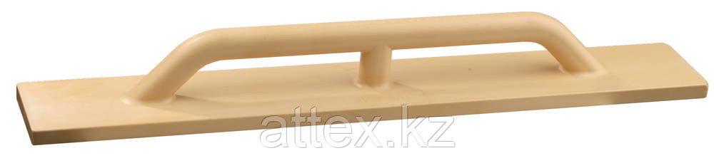 "Полутерок STAYER ""PROFI"" полиуретановый, 120x800мм 0812-12-80"